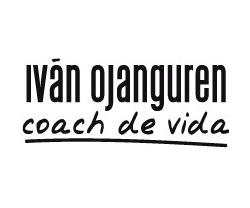 Ivan Ojanguren coach de vida
