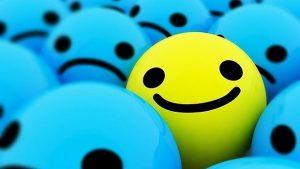 FELICIDAD: 10 reflexiones que cambiarán para siempre tu manera de entenderla