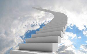 6 pasos para priorizar OBJETIVOS correctamente