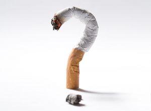 Dejar de fumar: lo que tienes que saber y nadie sabe