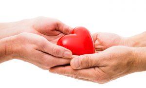 GENEROSIDAD: no sabrás si eres generoso hasta que leas esto