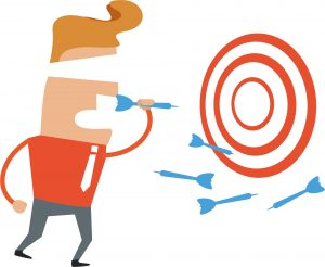 Cómo formular objetivos: 5# Establece criterios de verificación