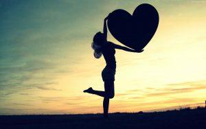Cómo formular objetivos: #7 Ama tu objetivo