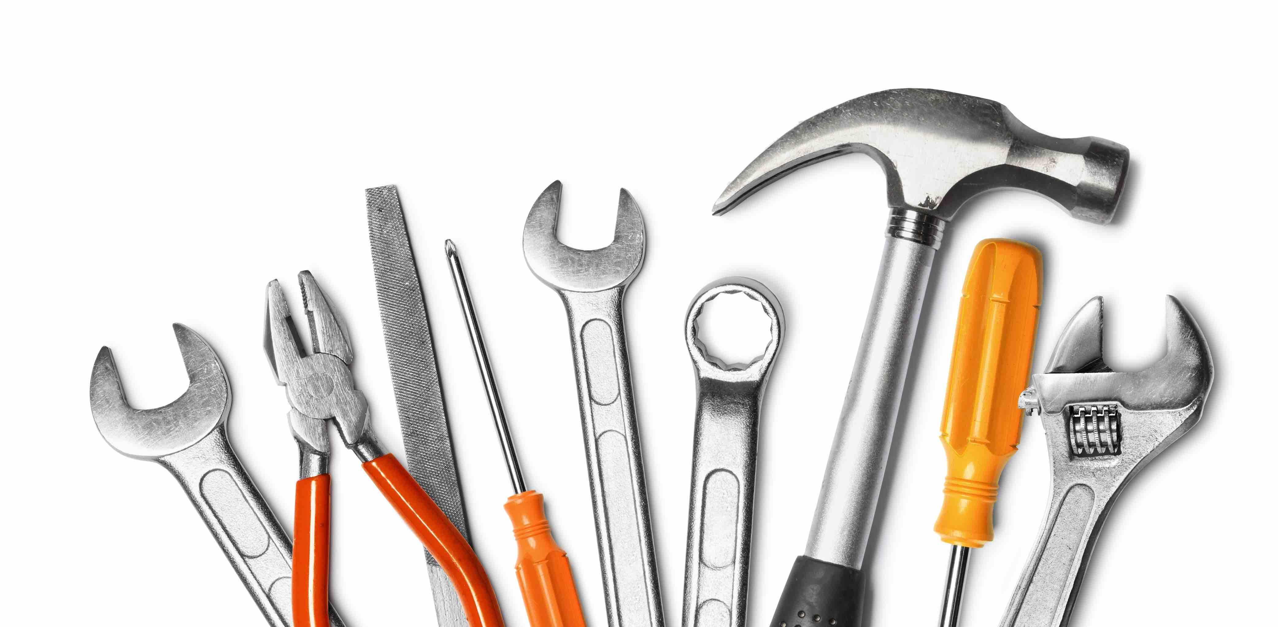 herramientas 2