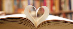 Los 10 mejores libros de AUTOCONOCIMIENTO