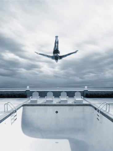 joseph-hancock-piscina vacía