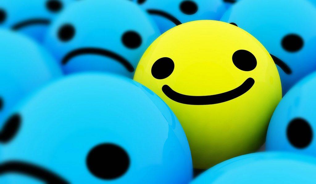 cara-feliz