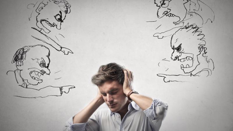Creencias limitantes: cómo identificarlas y superarlas