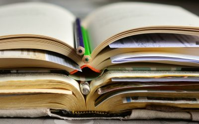 Los 10 mejores libros para DESCUBRIR tu VOCACIÓN PROFESIONAL